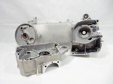 GY6 B-BLOCK CRANKCASE ASSEMBLY FOR 63mm CYLINDER BORE / 57mm STUD SPACING