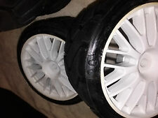 pmt kronos tyres NEW sets
