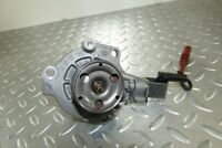 2013 Audi A3 Quattro 2.0 TDI CUN. 04L121011E Electric Water Pump