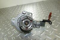 2013 Audi A3 Quattro 2.0 TDI CUN. 04L121011E Electric Water Pump