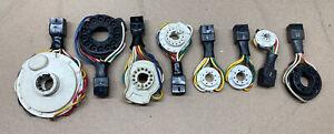 B&K Precision Adaptor For Picture Tube Restorer / Analyzer Restorer 467 470
