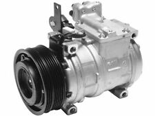 For 1993-1994 BMW 850Ci A/C Compressor Denso 48149RT 5.0L V12