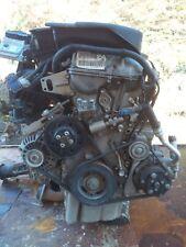 motore di ricambio per Suzuki SX4 o Fiat Sedici 4x4 2011