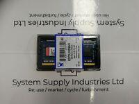 Kingston 4 GB DDR3L 1600MHz Non ECC SODIMM KCP3L16SS8/4 Laptop Memory RAM
