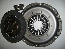 Kupplung Kupplungssatz 190x18 für Suzuki Baleno Swift II Cabriolet SF413 1,3 16V