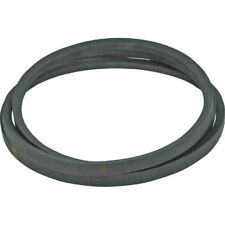 Replacement Belt For Great Dane D18006