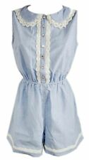 New Look Women's Playsuit