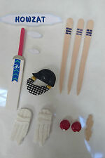Cricket Sticker embellishment, Cardmaking, Fathers Day