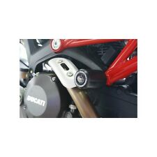 WOMET-TECH Ducati Monster 696 796 1100 1100S crash pads protectors (not R&G)