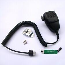 For Motorola Speaker Microphone Mobile Hmn3596A Radio Pm400 Gr400 Gr500 Gm300