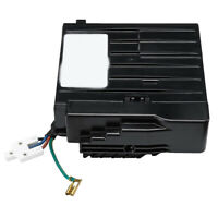 NEW REPLACEMENT Bosch Refrigerator Inverter Board - 00650968 or  00650436