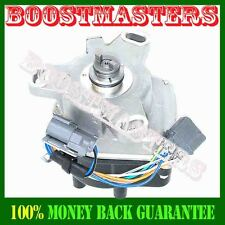 For 1990 1991 1994 1995 HONDA ACCORD IGNITION DISTRIBUTOR 2.2L 31U
