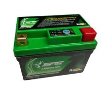 LIPO05A SPS LITHIUM ION BATTERY REPLACES YTX5L-BS, YTZ5-S