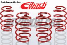 EIBACH TIEFERLEGUNGSFEDERN SPORTLINE 50/40mm VW TOURAN 1T E21-85-016-01-22