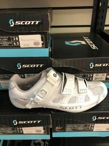 SCOTT ROAD PRO Lady Cycling Shoes