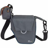 Lowepro Compact Courier 70 Shoulder Bag