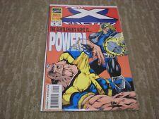 X-Factor Annual #9 (1986 series) Marvel Comics VF/NM