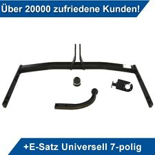Starre Anhängerkupplung VW Bora Limousine 10.98-09.05 1J2 Bosal NEU ABE EC 94//20