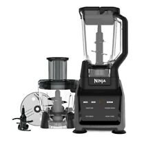 Ninja Intelli-Sense Kitchen System with Advanced Auto IQ CT680SS