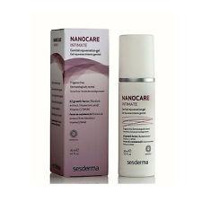 SeSderma Nanocare Intimate Rejuvenating Gel Rejuvenecimiento Genital 30Ml