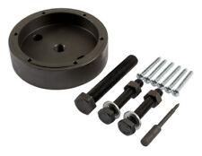 Laser Tools Crankshaft Seal Remover Installer No. 6133 Land Rover Range Rover