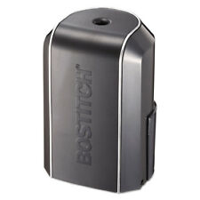 Bostitch Vertical Electric Pencil Sharpener Black EPS5VBLK