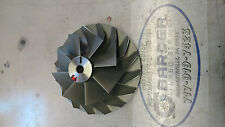 NEW Holset HX82 Compressor wheel OEM PN 4048022
