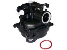 Qualità Ricambio Carburatore Briggs & Stratton 450E, 500E, 550E, 575E, 600E