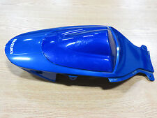 Suzuki GSXR 600/750 CENTER SEAT COWL w/ REAR SEAT TAIL COVER COWL
