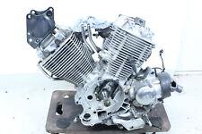 YAMAHA XV 535 Virago moteur 13.700 HM 900