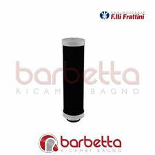 CARTUCCIA FILTRO A CARBONI ATTIVI GAIA FRATTINI R24090