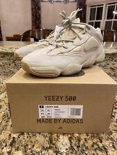 Adidas Yeezy 500 Stone size 10.5