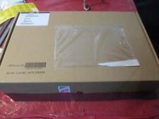 Genuine Lenovo IBM ThinkPad T440s IPS LCD Touch Screen 04X5379