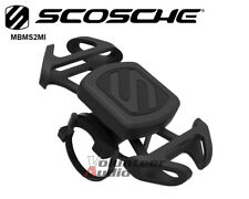 Scosche MagicMount Magnetic Harley Motorcycle Handlebar Mount for Mobile Devices