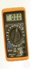 Handheld Digital Multitester / Multimeter