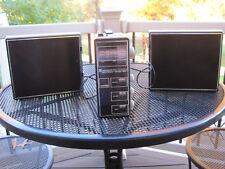 VINTAGE RARE HITACHI KS-1810H AM/FM SOLID STATE PORTABLE AC/DC TRANSITOR RADIO