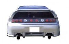 88-91 Honda CRX Spyder WIDEBODY Rear Bumper Body Kit -Free Shipping In Stock