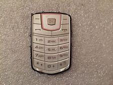 Tastiera Samsung GT-E2210 GT E2210 originale