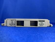 Keithley 7706 New All-In-One I/O Module with Screw Terminals
