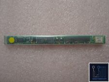 Sony PCG-V505 LCD Display Screen Inverter Board