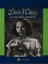 Dark Waters ~ DVD  Nina Mae McKinney,Paul E. Burns,Eugene Borden,Elisha Cook Jr.