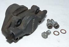 Vespa ET2 ET4 125 Bremszange mit Belägen Bremssattel für Bremse Piaggio CM065704