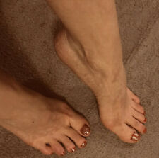Foot Fetish Photos