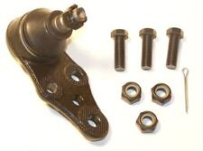 Wasp Ball Joint Front Lower For DAEWOO 1.5l CIELO 1.5L