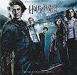 CD Patrick Doyle - Harry Potter and the Goblet of Fire - Soundtrack kopen bij...