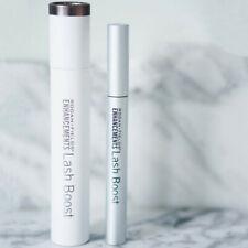 Rodan And + Fields Eyelash Growth Serum Enhancements Lash Boost 5ml