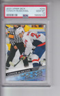 Top 2020-21 NHL Rookie Cards Guide and Hockey Rookie Card Hot List 16
