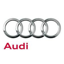 Genuine Audi Manifold 06H-133-201-AT