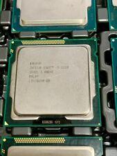 INTEL CORE i5-2320 CPU PROCESSOR 3.00 GHz SR02L  LGA1155
