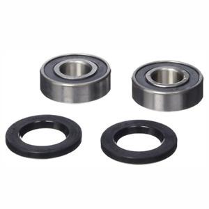 Fits 2012 Husaberg Te300 Replacement Rear Wheel Bearings For Upgrade Kit
